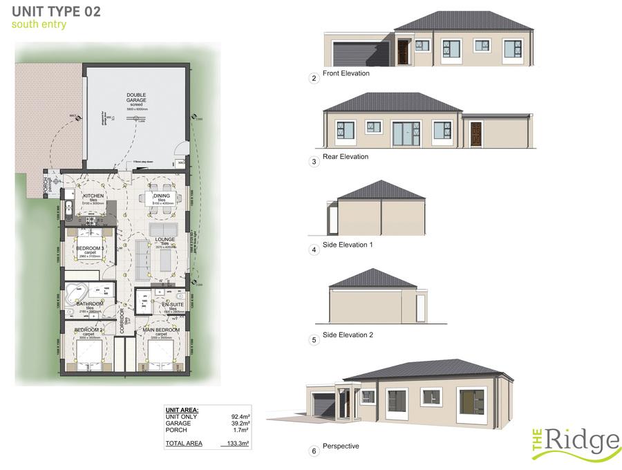 Residential Estate in Port Elizabeth | Gated Estates