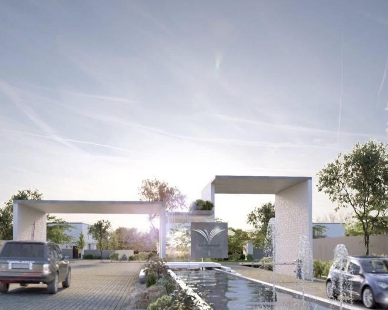 The Fountains | Residential Estate in Ballito | Gated Estates