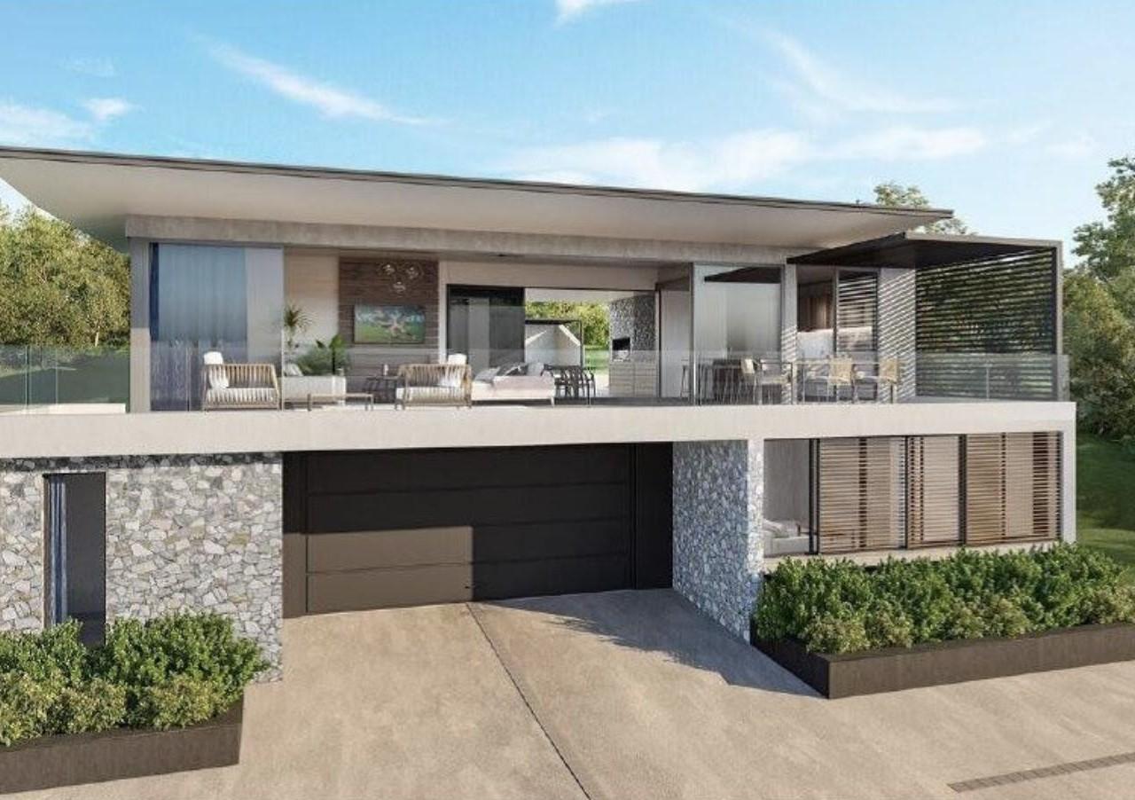 Gold Coast Estate | Lifestyle Estate in Sibaya | Gated Estates