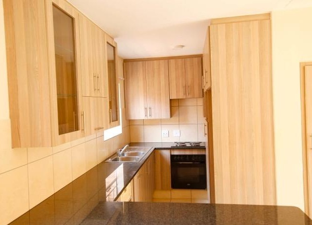 Residential Estate in Protea Village | Gated Estates